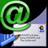 Envoyer un mail